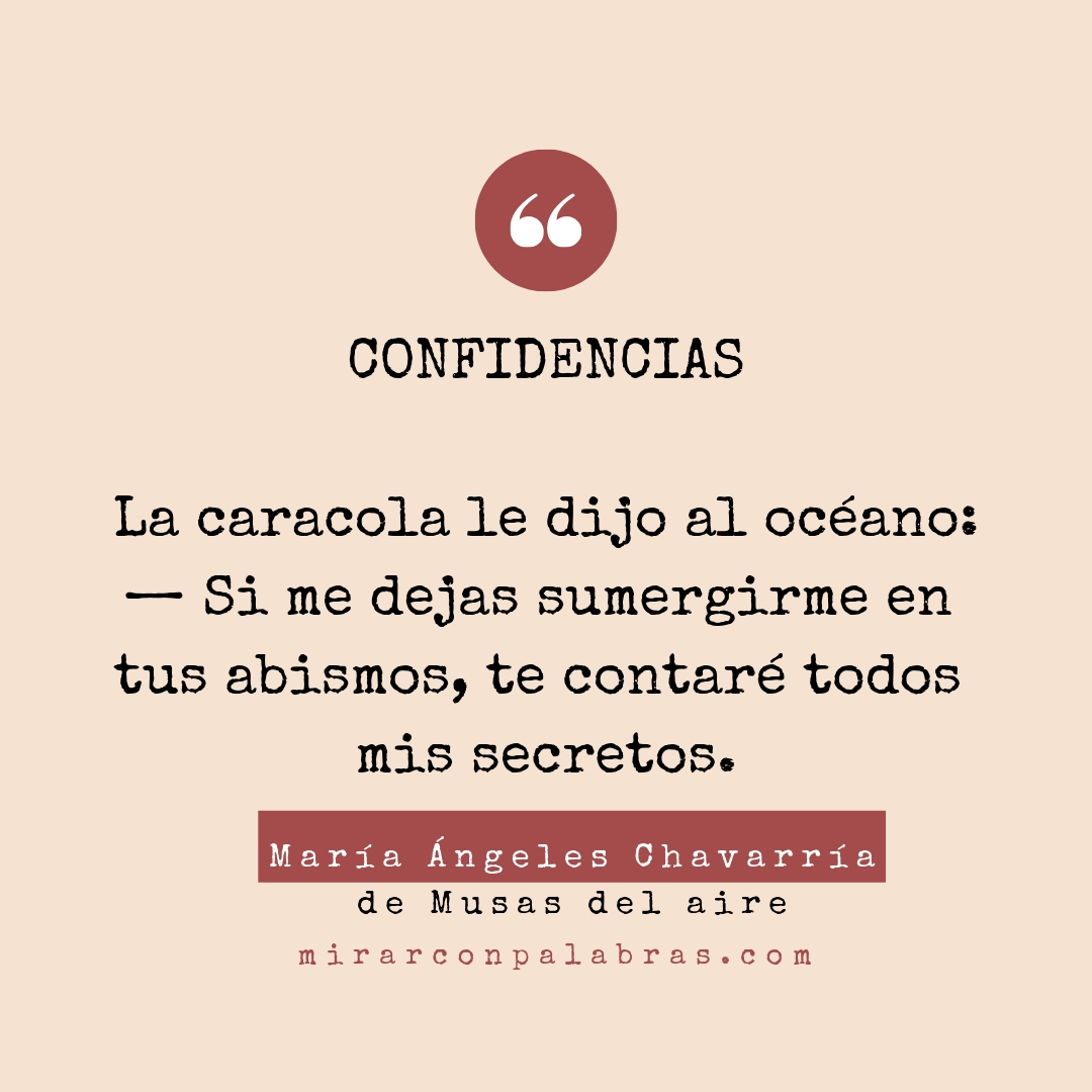 Confidencias maria-angeles-chavarria
