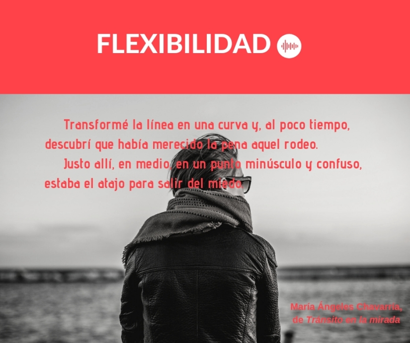 FLEXIBILIDAD maria-angeles-chavarria